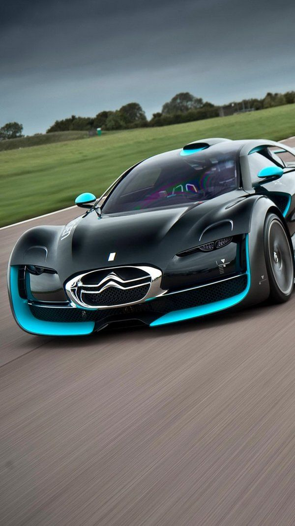 Cars Wallpapers Hd 2019 2020 Top Upcoming Cars