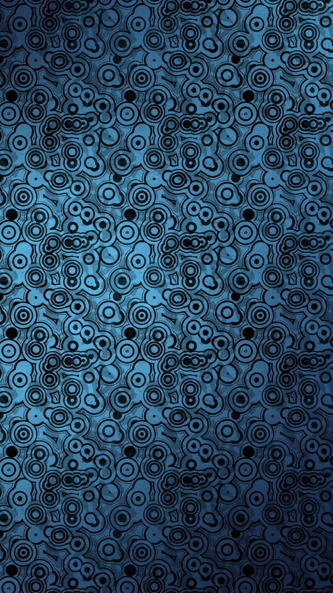 blue black background 1080x1920