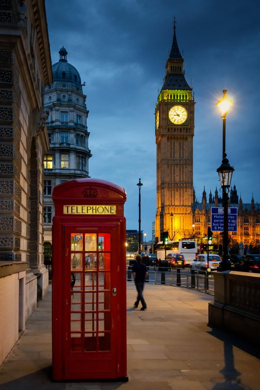 City Big Ben Architecture London Capital Building Tower Europe Travel Tourism