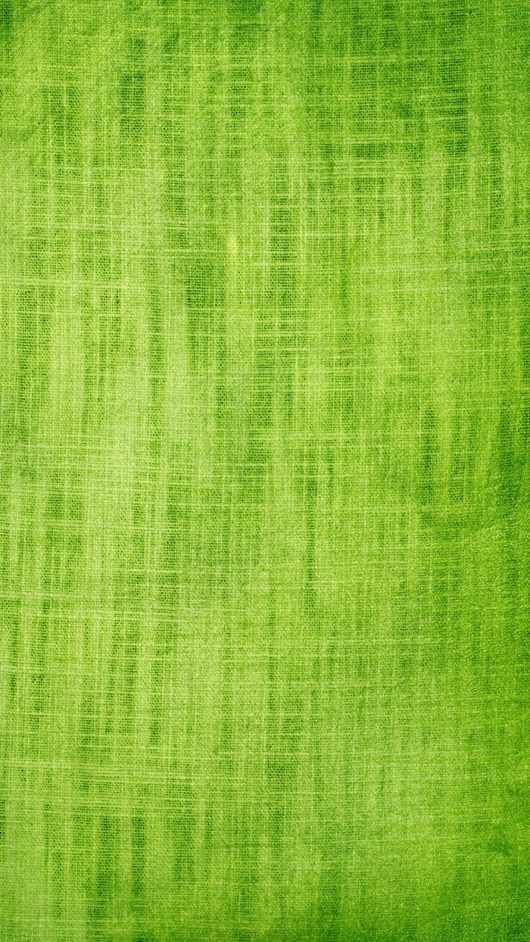 green texture backgroung 1080x1920