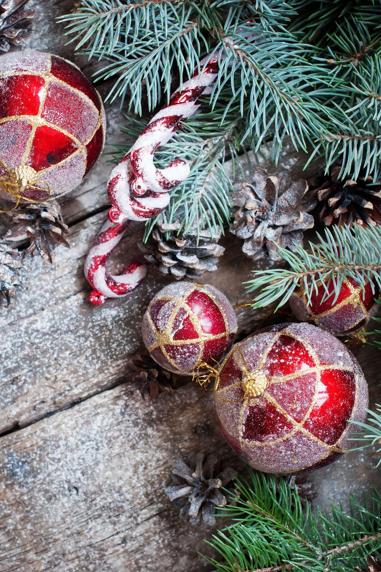 merry christmas xmas decoration ball 1280x1920