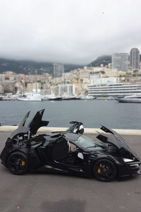 lykan hypersport top gear sportscar vehicle motor speed auto racing