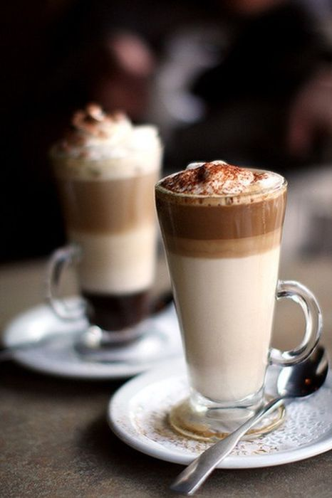 coffee cocoa cappuccino cup drink beverage mug cafe hot breakfast