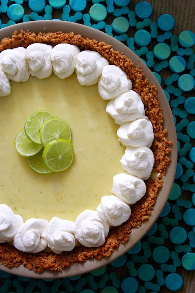 cake tasty food photo white wedding celebration love decoration