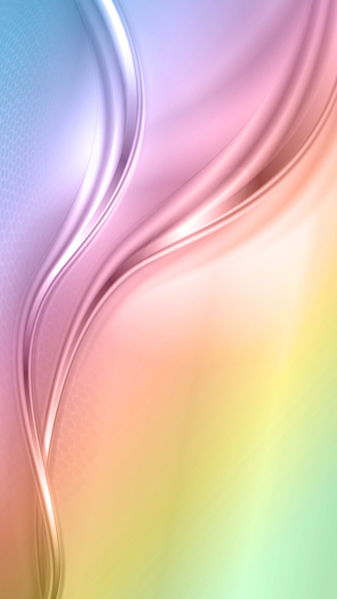 color strips backgroung 1080x1920