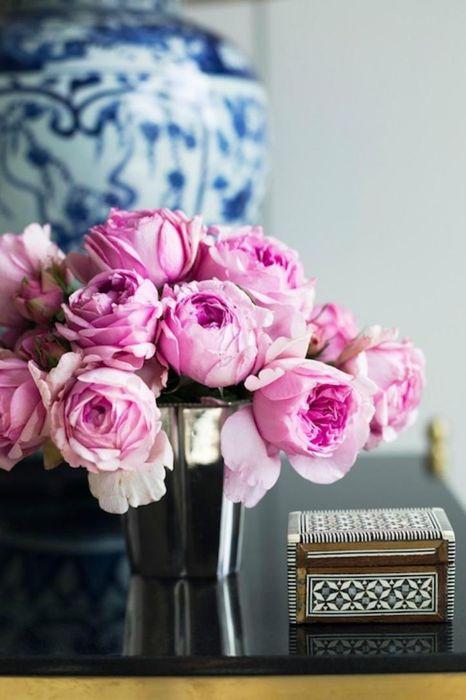 bouquet flower arrangement decoration flowers rose pink floral wedding