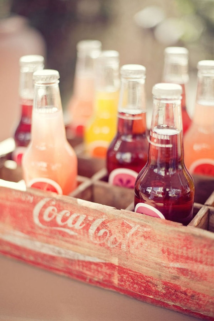coca cola bottle glass drink beverage container nipple