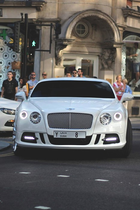 bentley sportscar vehicle street road automotive city drive