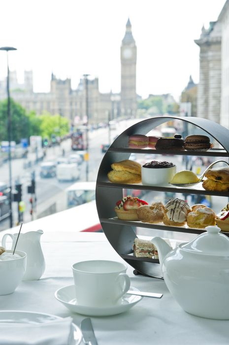 park plaza london afternoon tea business good morning holiday symbol home