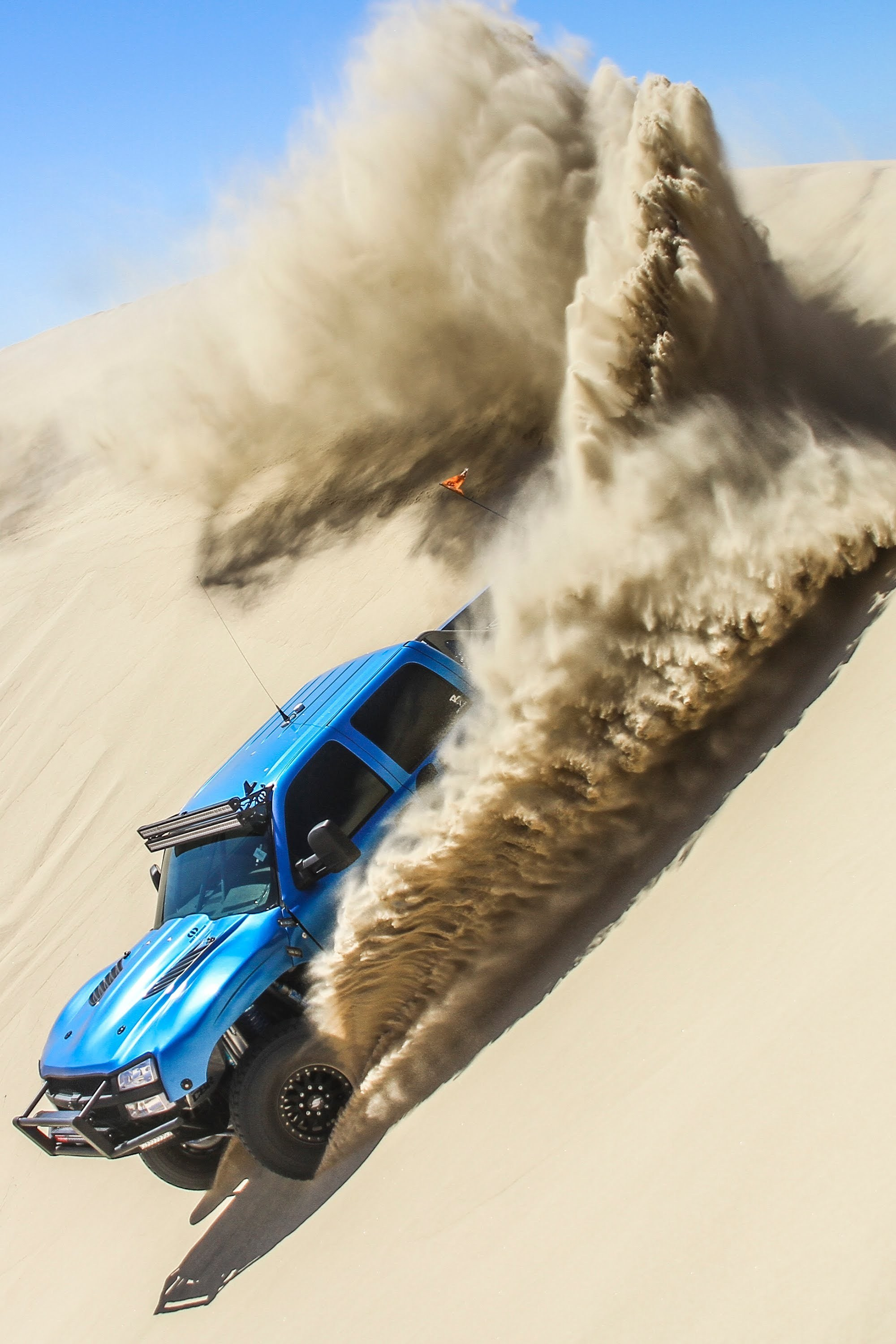 car jeep vehicle action sand outdoors travel one fast race adventure