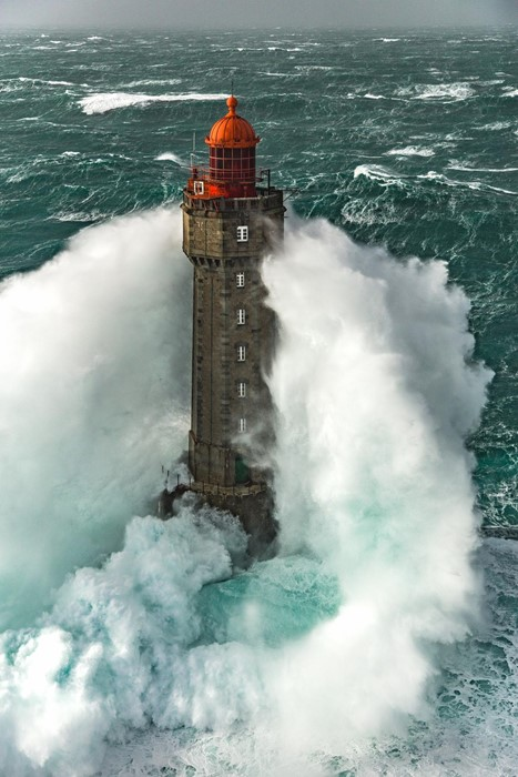 water ocean travel sea outdoors seashore surf watercraft water sports vehicle lighthouse