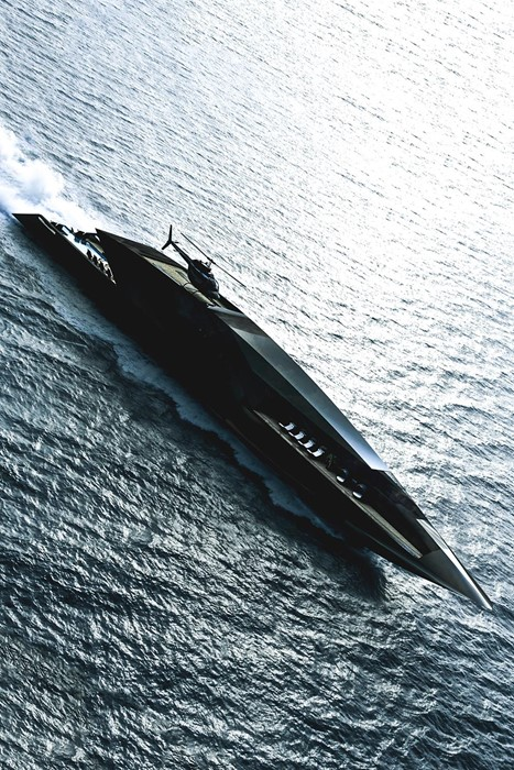 yacht water ocean sea nature outdoors vehicle splash watercraft whale water sports winter