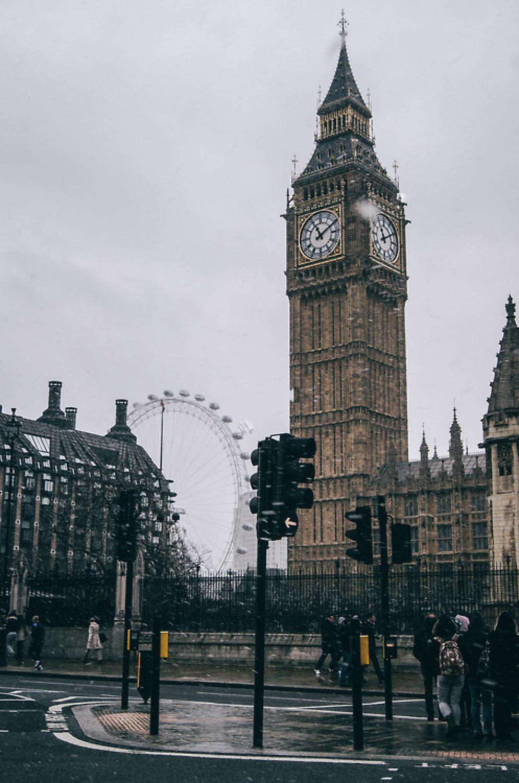 bigben london clock architecture city travel tower street urban landmark town
