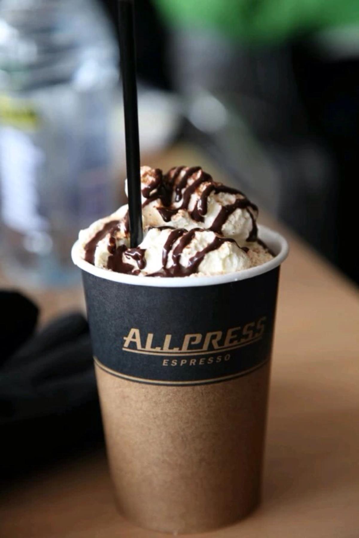 coffee chocolate cup dark sugar espresso cream drink caffeine milk cappuccino