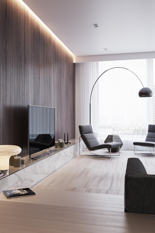 interior furniture room indoors lamp window bedroom chair luxury