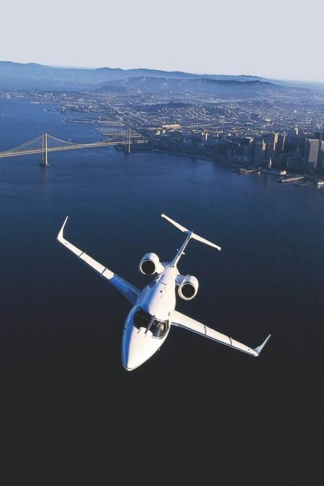 airplane travel water aircraft vehicle flight sky flying lake light