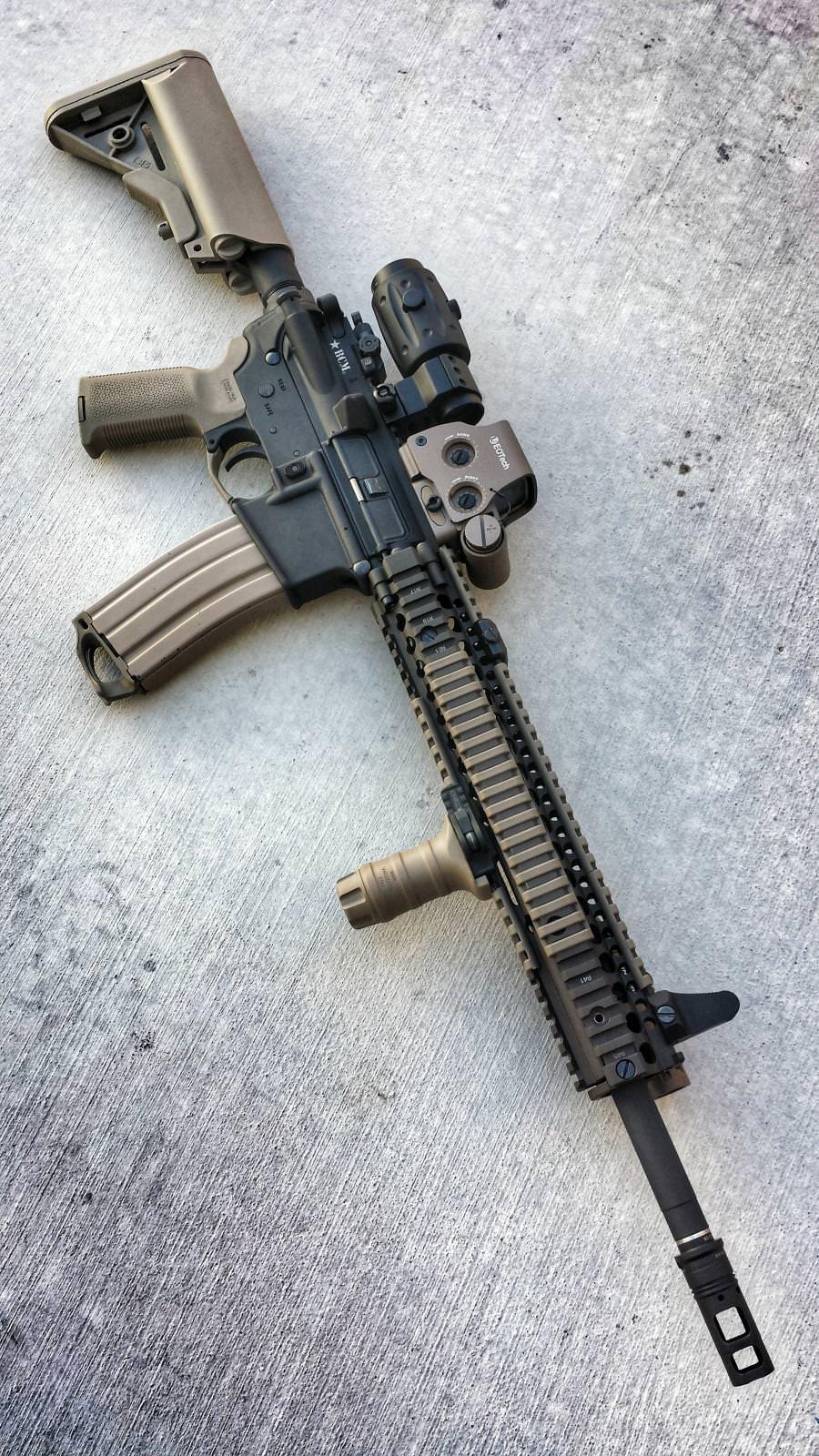 weapon gun security offense military war equipment steel army danger machine