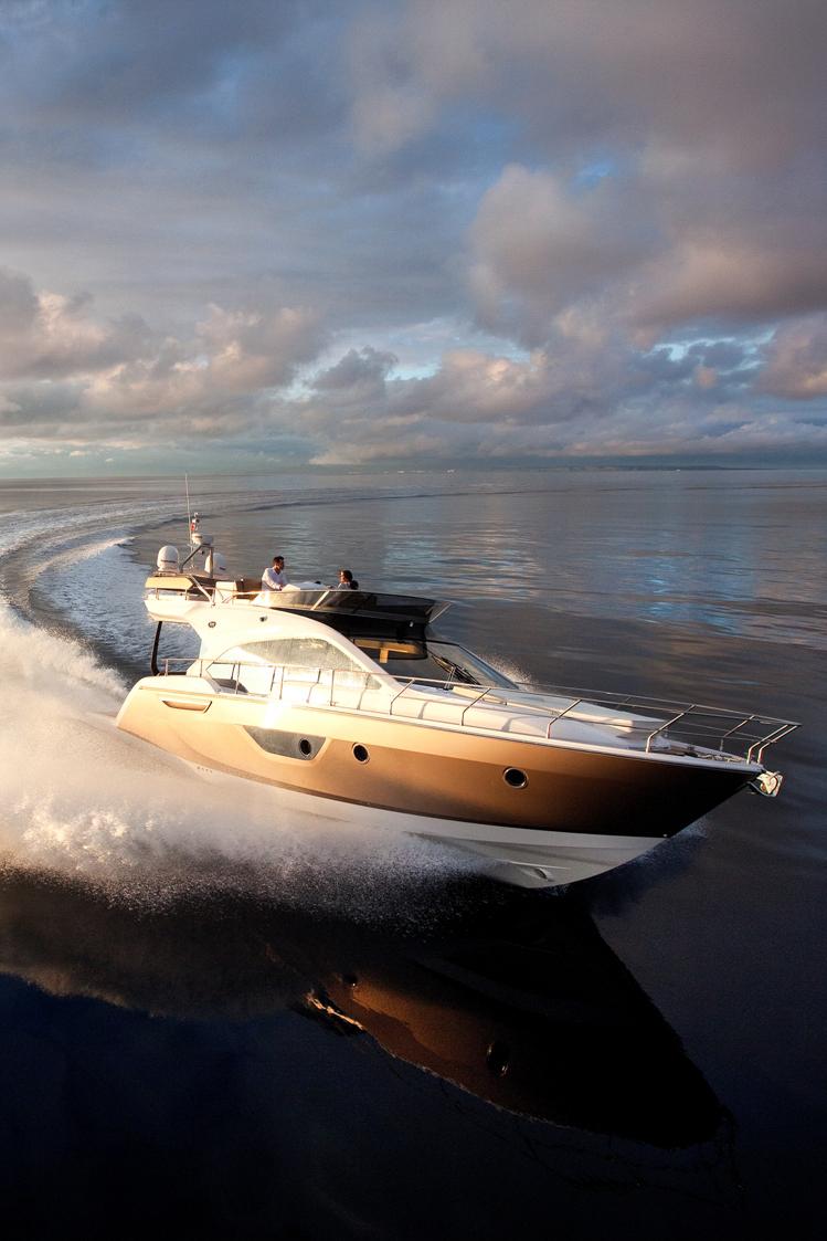 yacht water sea ocean boat ship sky speed landscape seascape harbor motorboat