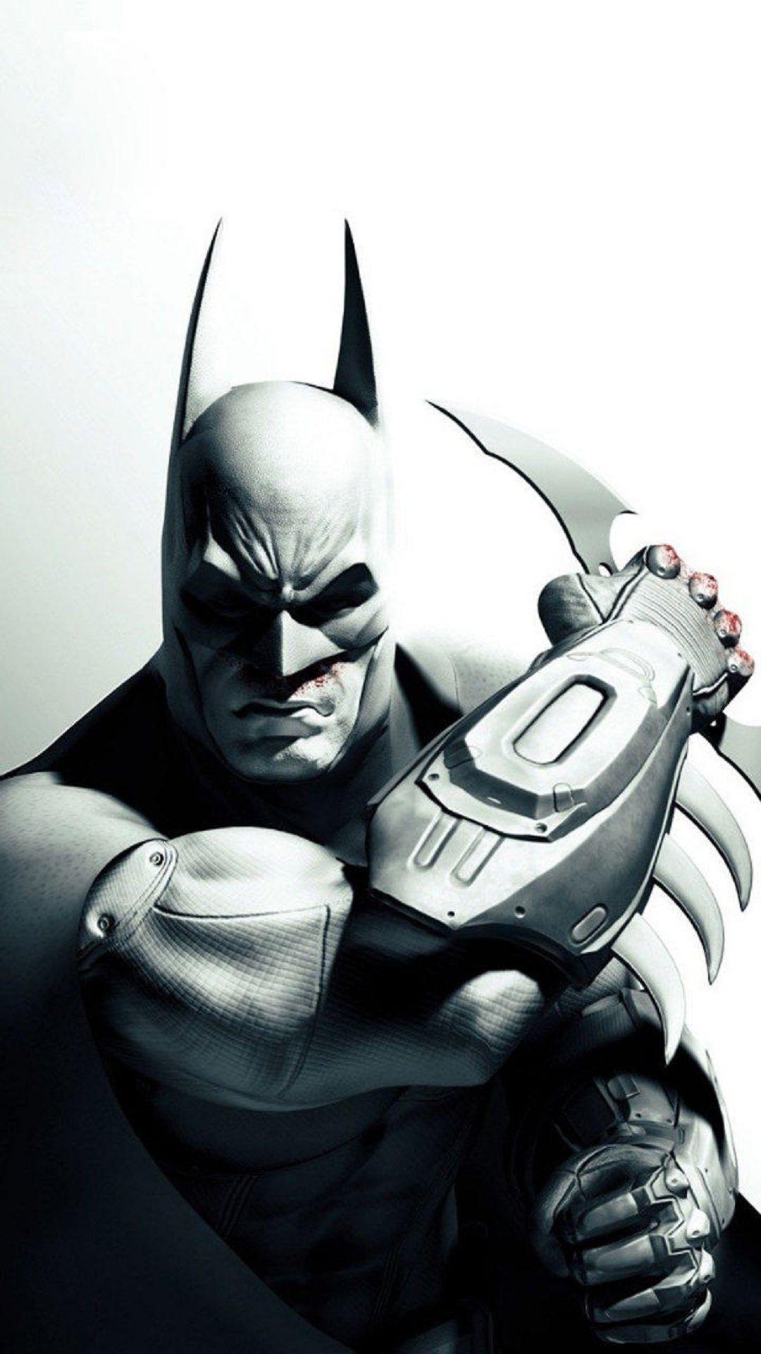 batman dc black art adult monochrome face illustration hero