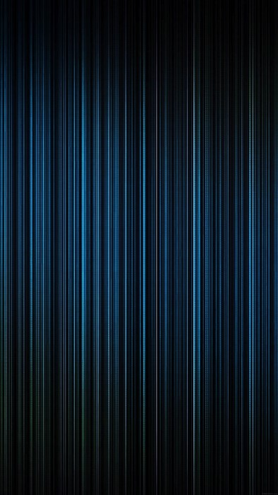 background wallpaper abstract desktop design texture dark pattern graphic