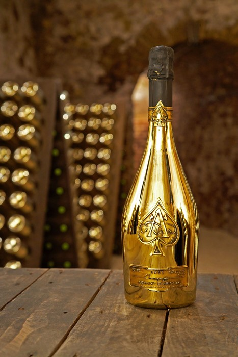 bottle gold religion wine alcohol champagne drink old container luxury