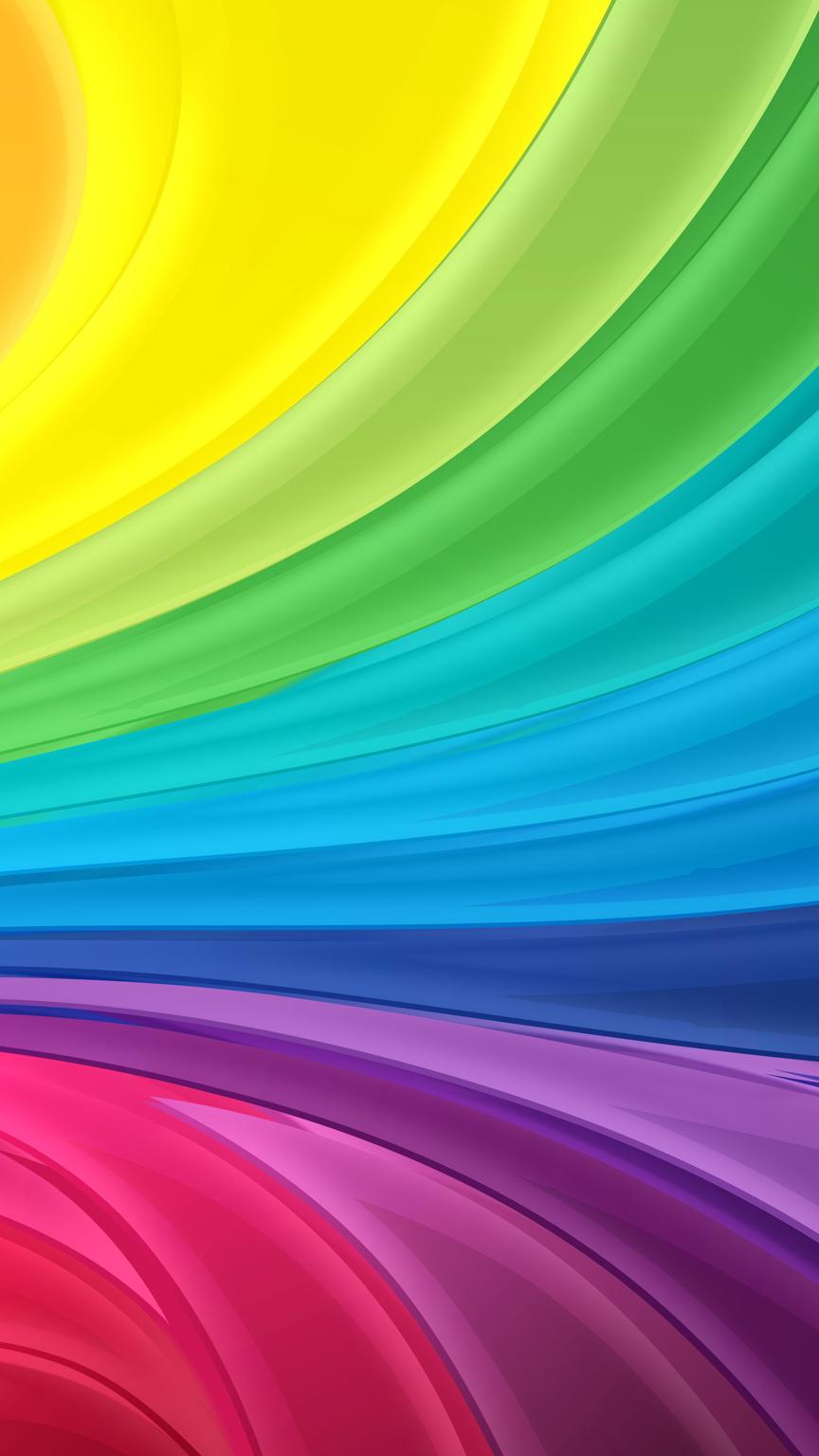 background abstract wallpaper bright illustration design art graphic stripe color