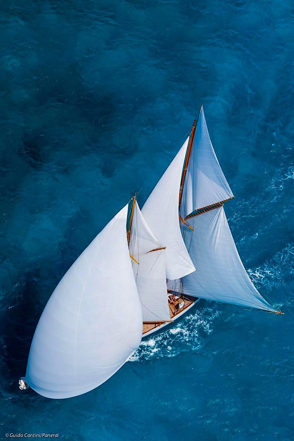 boat water ocean underwater sea travel tropical diving watercraft