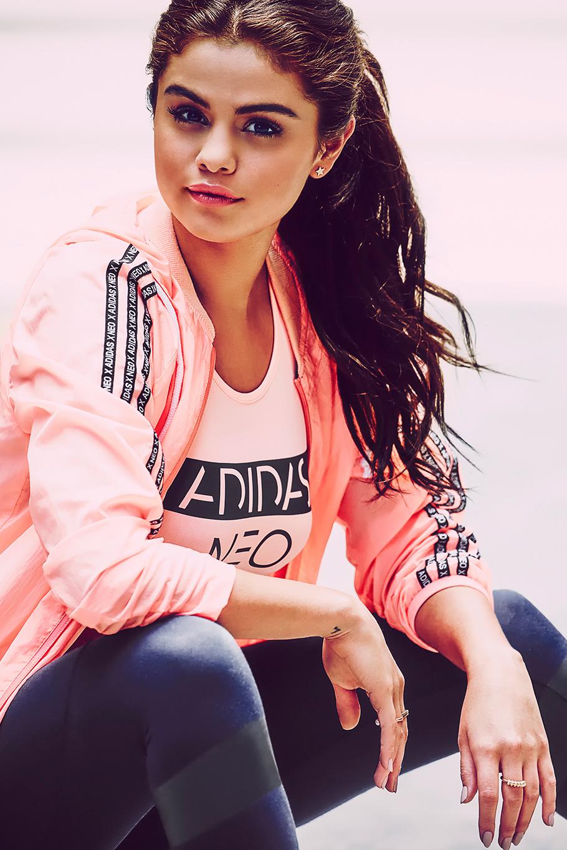 gomez selena actress singer girl pretty sport photosession