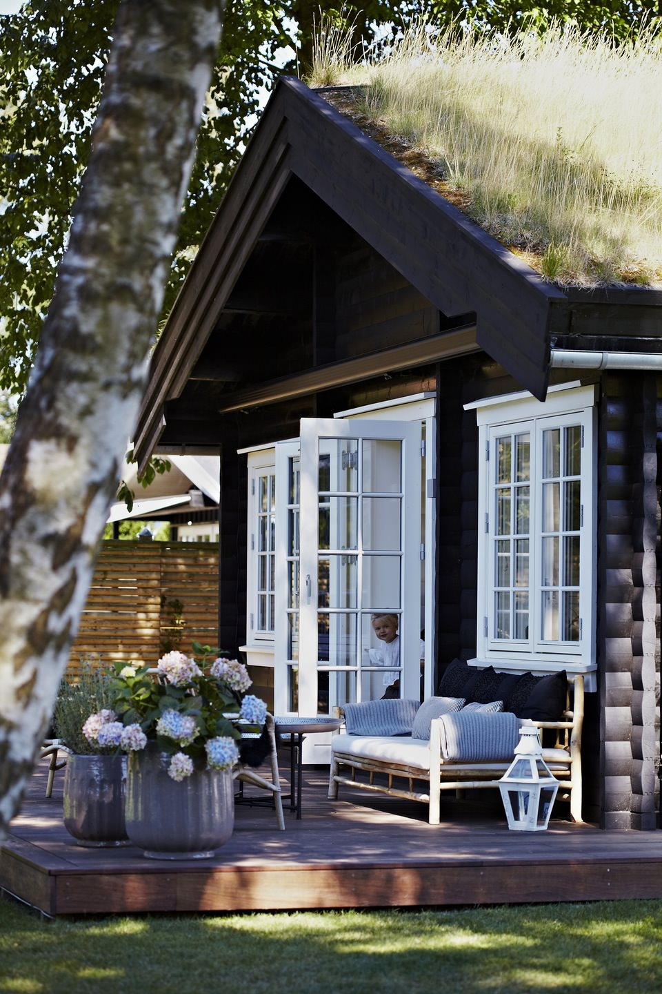 house wood home architecture family window outdoors building wooden bungalow daylight