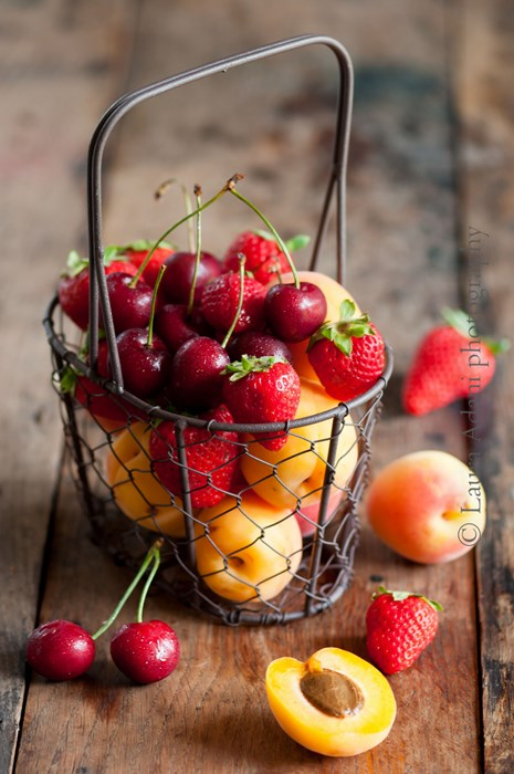 food photo fruit berry cherry juicy apple delicious sweet healthy health tasty