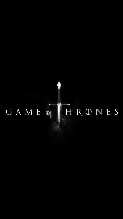 game of thrones dark hbo westeros george martin series epic fight