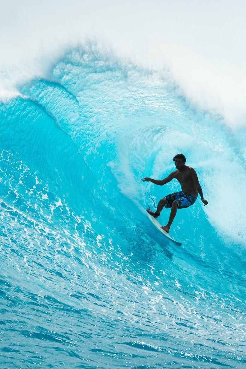 surf wave water sports motion surfboarding people ocean underwater splash sea