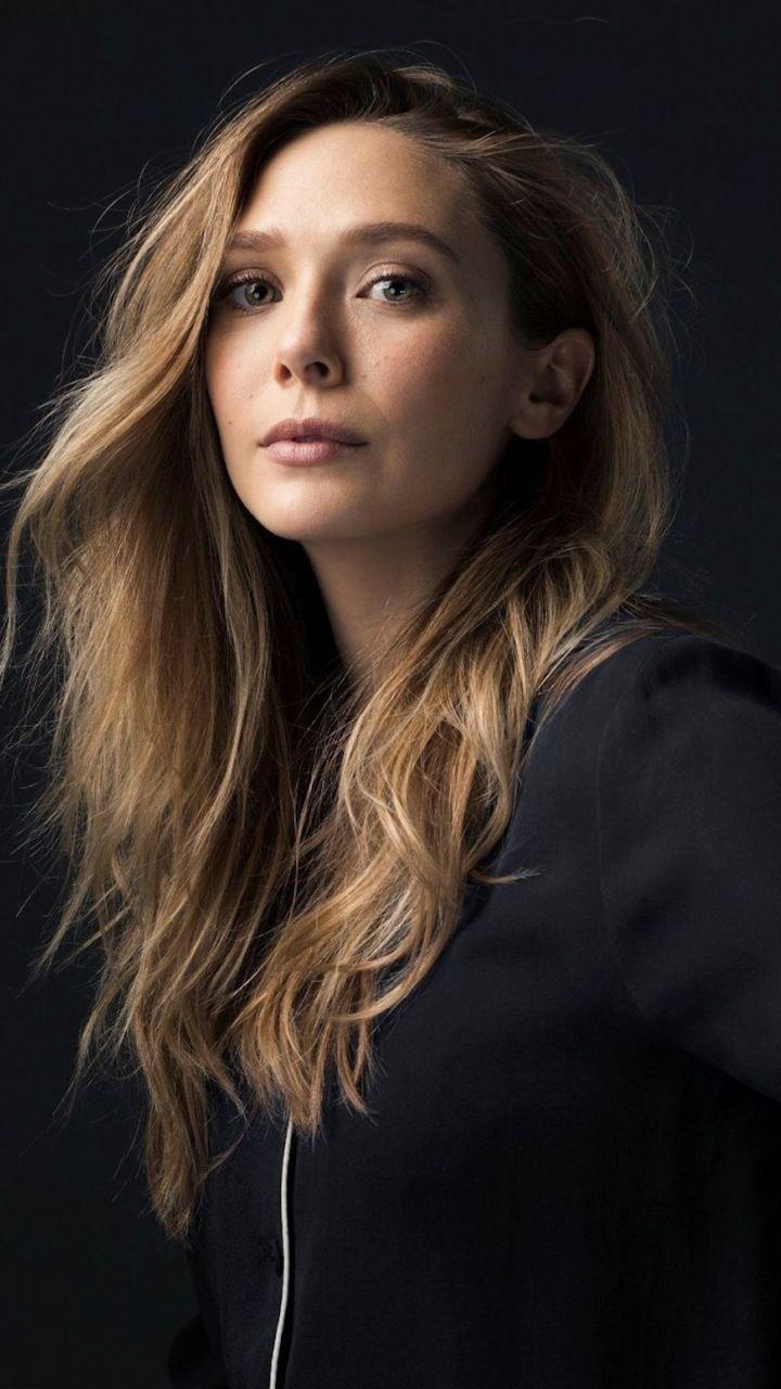 olsen elizabeth woman girl fashion model sexy glamour adult face eye hair