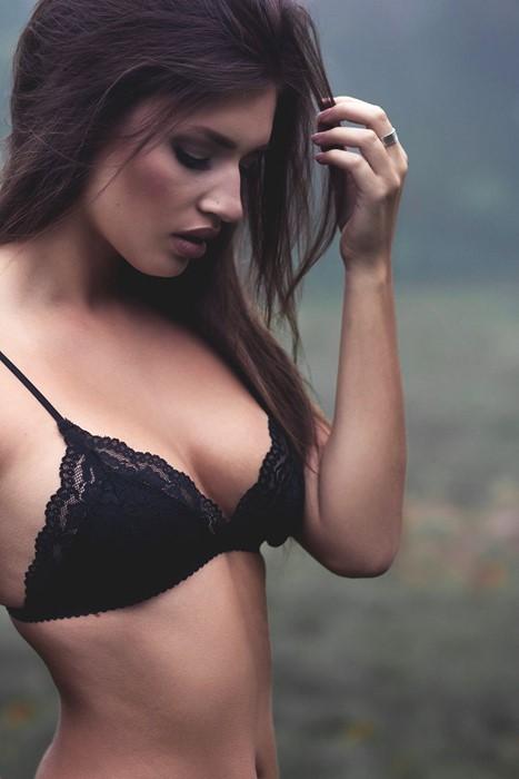 girl woman sexy fashion lingerie model bikini nude portrait glamour people erotic