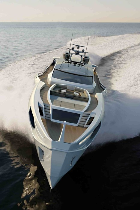 yacht speed watercraft water sea vehicle ocean boat ship beach seashore