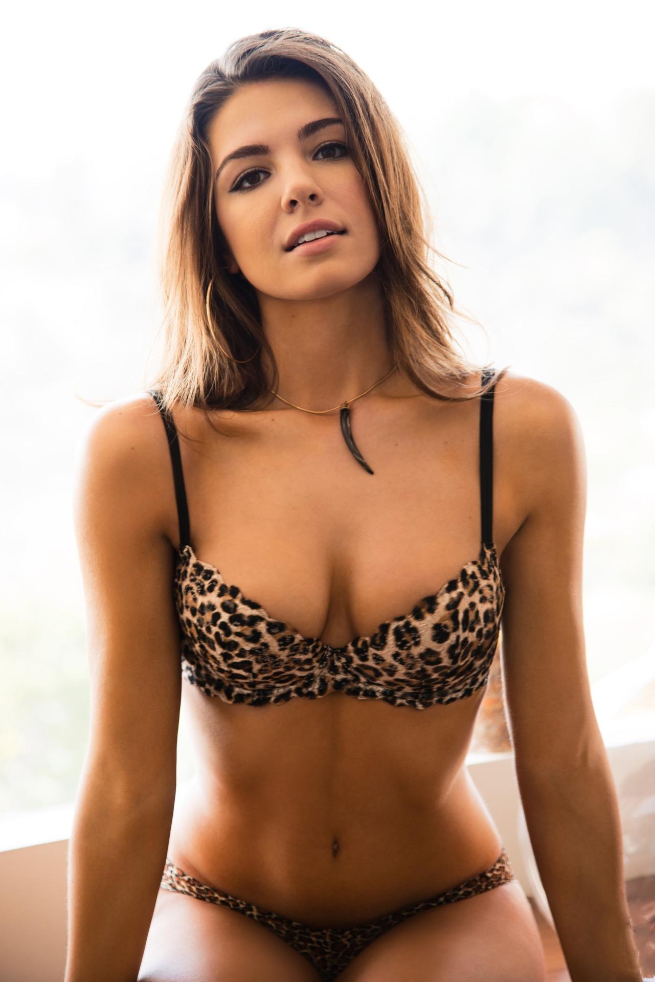ashley jessica sexy woman lingerie bikini fashion erotic skin glamour pretty model