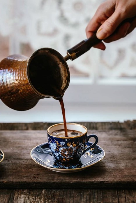 coffee drink wood cup espresso hot dark table dawn caffeine wooden