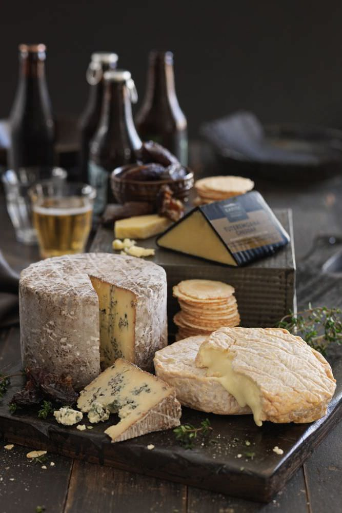 food cheese foodphoto wood wine knife drink traditional bottle still life dairy product glass
