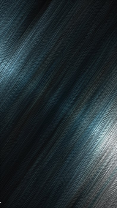 background wallpaper abstract art vortex bright design artistic dark shining texture