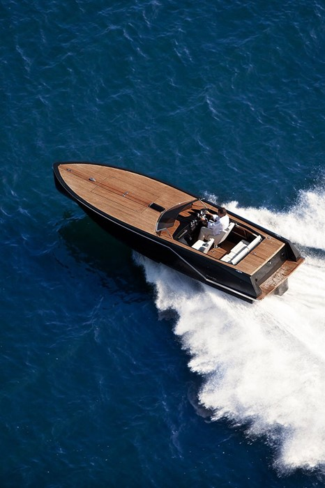 boat watercraft water vehicle motorboat ocean travel sea speed