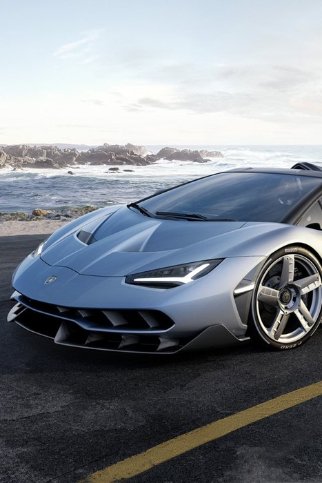centenario lamborghini sportscar vehicle fast wheel drive automotive race asphalt travel hurry
