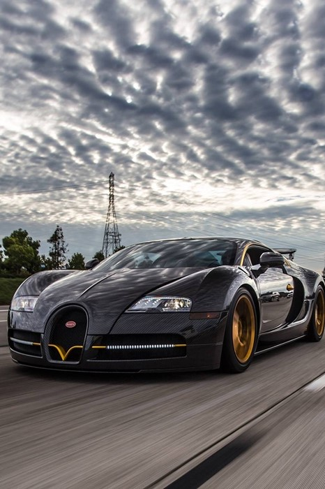 veyron bugatti car vehicle race fast hurry asphalt sportscar racing wheel track