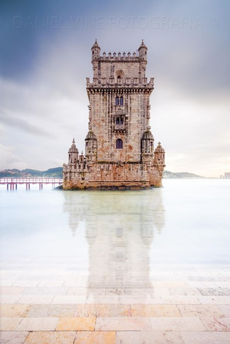 porto portugal architecture travel old sky building ancient tower water traditional